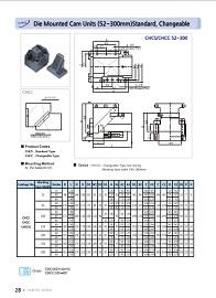 PDF-1page.jpg