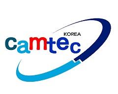 Camtech-logo.jpg